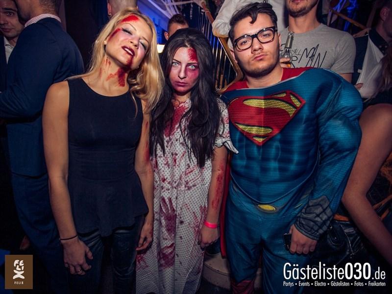 https://www.gaesteliste030.de/Partyfoto #18 Felix Berlin vom 01.11.2013