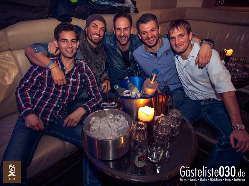 https://www.gaesteliste030.de/Partyfoto #37 Felix Berlin vom 01.11.2013