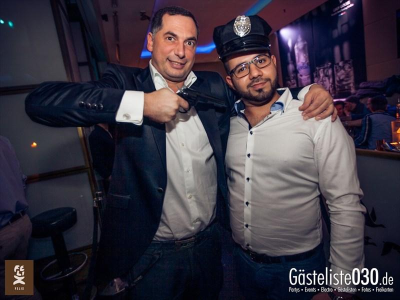 https://www.gaesteliste030.de/Partyfoto #21 Felix Berlin vom 01.11.2013
