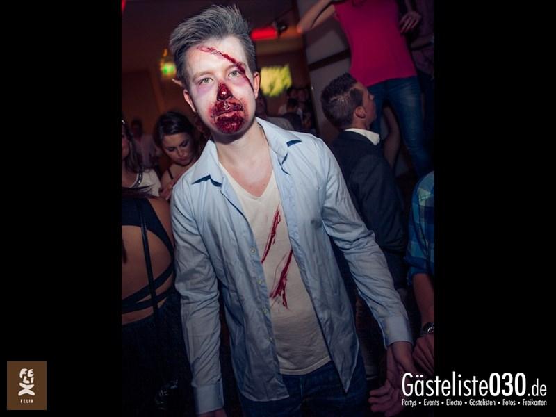 https://www.gaesteliste030.de/Partyfoto #16 Felix Berlin vom 01.11.2013