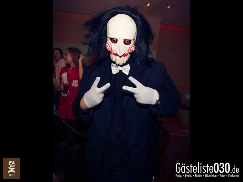 https://www.gaesteliste030.de/Partyfoto #19 Felix Berlin vom 01.11.2013