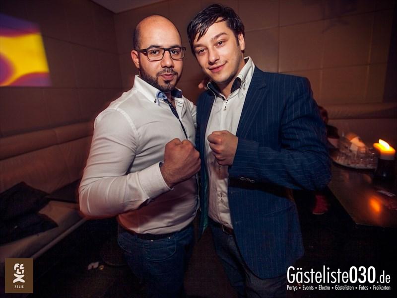 https://www.gaesteliste030.de/Partyfoto #95 Felix Berlin vom 01.11.2013
