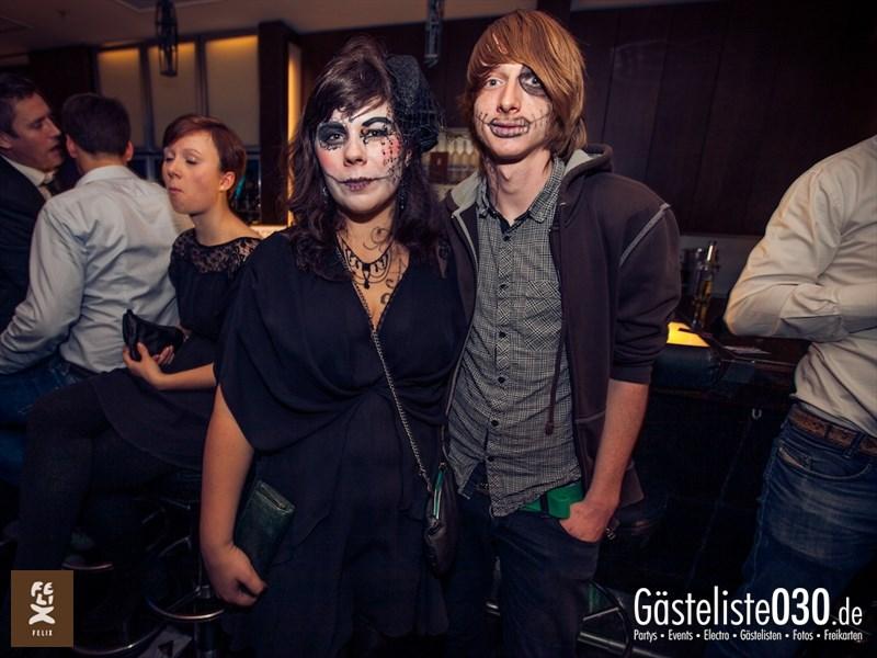 https://www.gaesteliste030.de/Partyfoto #82 Felix Berlin vom 01.11.2013