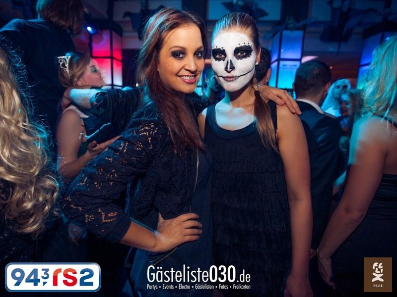 https://www.gaesteliste030.de/Partyfoto #70 Felix Berlin vom 31.10.2013