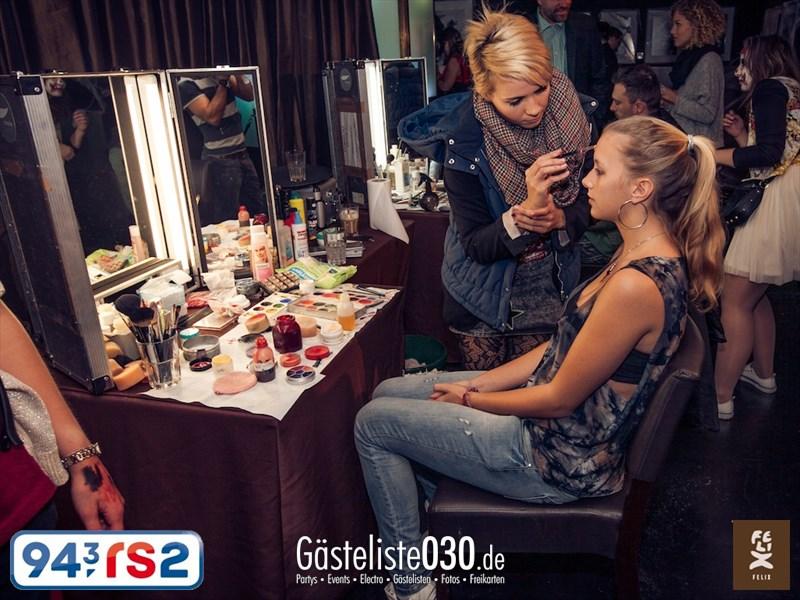 https://www.gaesteliste030.de/Partyfoto #75 Felix Berlin vom 31.10.2013