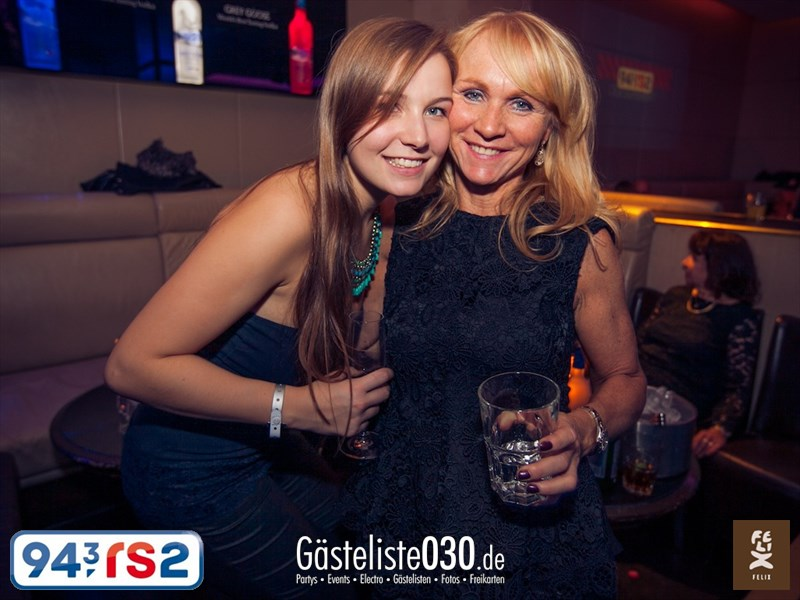 https://www.gaesteliste030.de/Partyfoto #51 Felix Berlin vom 31.10.2013