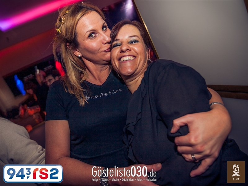 https://www.gaesteliste030.de/Partyfoto #50 Felix Berlin vom 31.10.2013