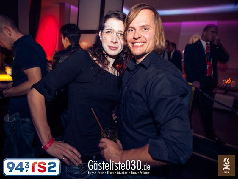 https://www.gaesteliste030.de/Partyfoto #34 Felix Berlin vom 31.10.2013