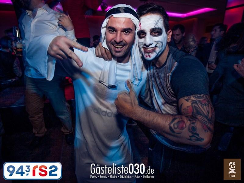 https://www.gaesteliste030.de/Partyfoto #7 Felix Berlin vom 31.10.2013