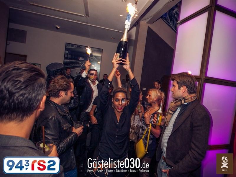 https://www.gaesteliste030.de/Partyfoto #21 Felix Berlin vom 31.10.2013