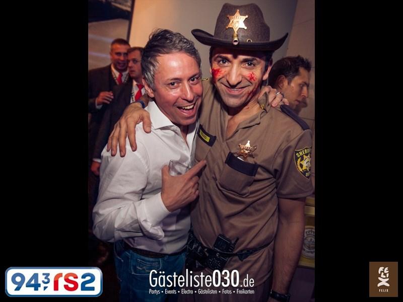 https://www.gaesteliste030.de/Partyfoto #66 Felix Berlin vom 31.10.2013