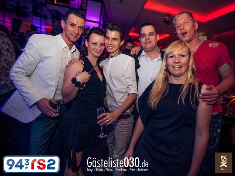 https://www.gaesteliste030.de/Partyfoto #97 Felix Berlin vom 31.10.2013