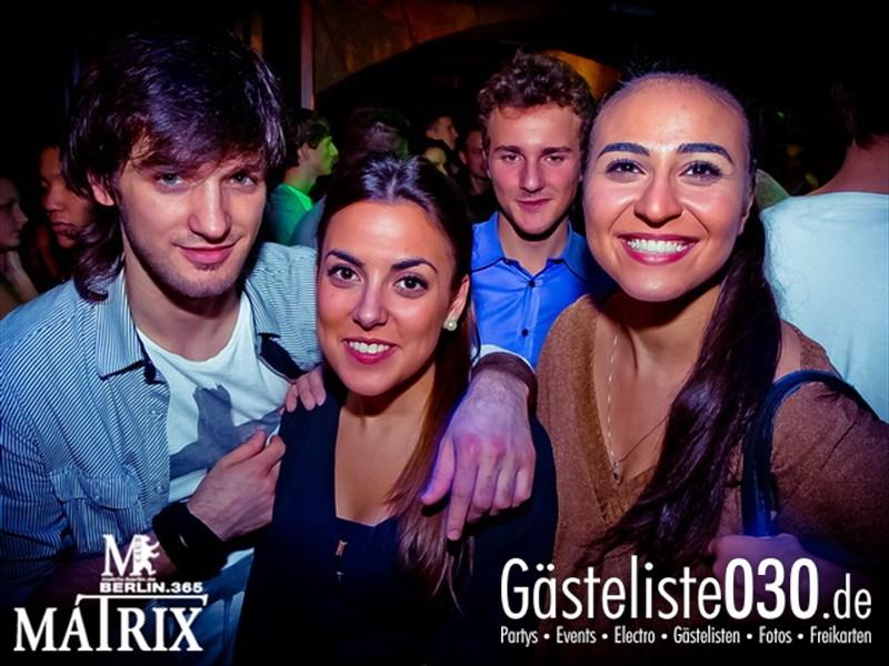 https://www.gaesteliste030.de/Partyfoto #71 Matrix Berlin vom 07.11.2013