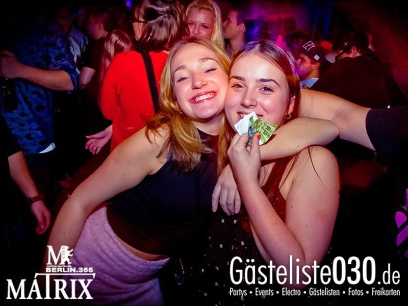 https://www.gaesteliste030.de/Partyfoto #76 Matrix Berlin vom 07.11.2013
