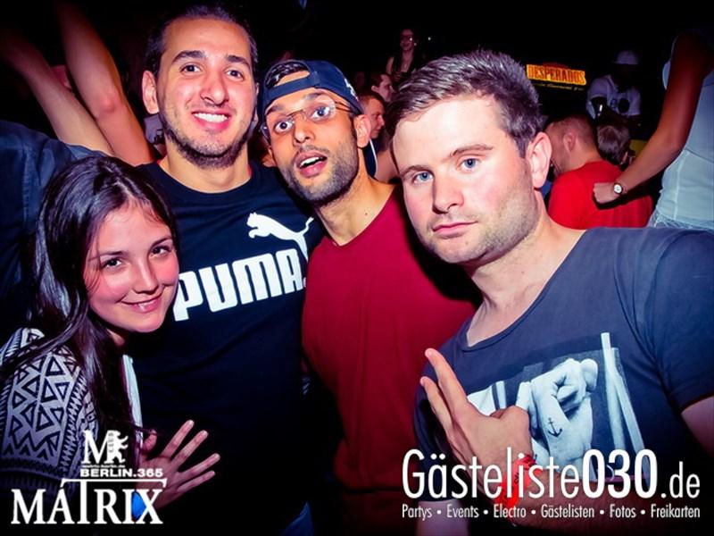 https://www.gaesteliste030.de/Partyfoto #62 Matrix Berlin vom 07.11.2013