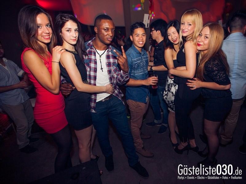 https://www.gaesteliste030.de/Partyfoto #72 Homebase Lounge Berlin vom 23.11.2013