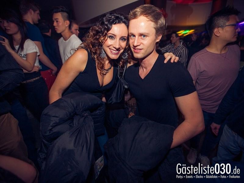 https://www.gaesteliste030.de/Partyfoto #68 Homebase Lounge Berlin vom 23.11.2013