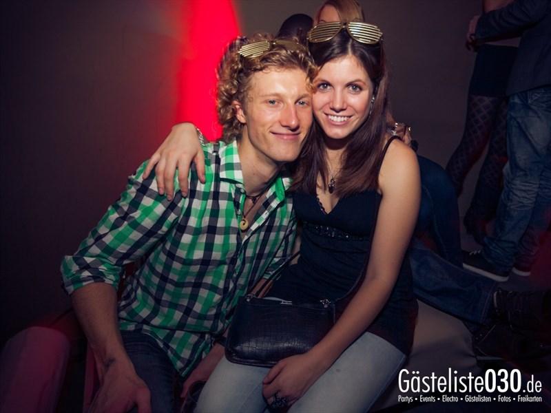 https://www.gaesteliste030.de/Partyfoto #69 Homebase Lounge Berlin vom 23.11.2013
