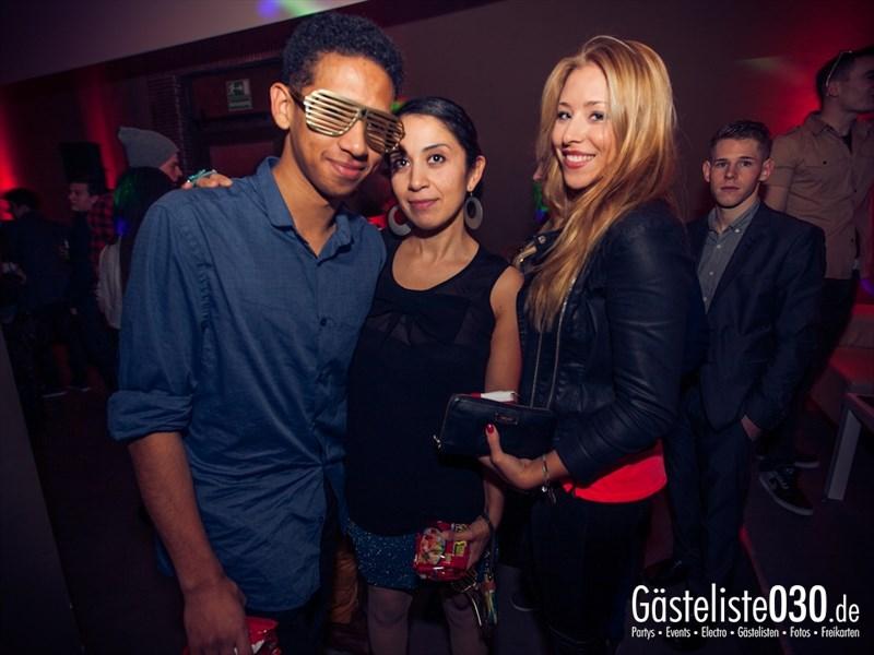 https://www.gaesteliste030.de/Partyfoto #13 Homebase Lounge Berlin vom 23.11.2013