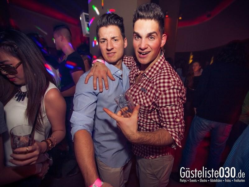 https://www.gaesteliste030.de/Partyfoto #11 Homebase Lounge Berlin vom 23.11.2013