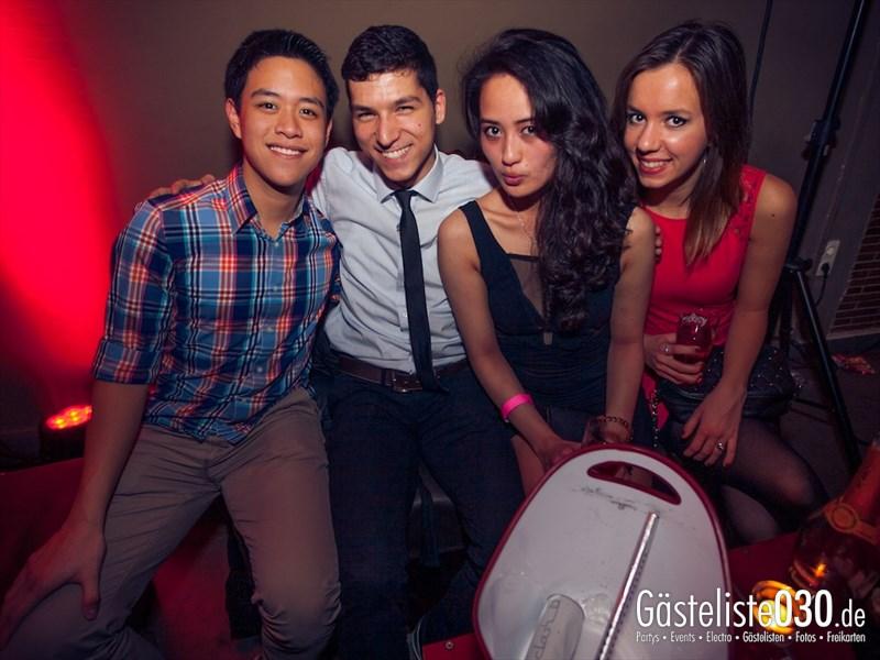 https://www.gaesteliste030.de/Partyfoto #61 Homebase Lounge Berlin vom 23.11.2013