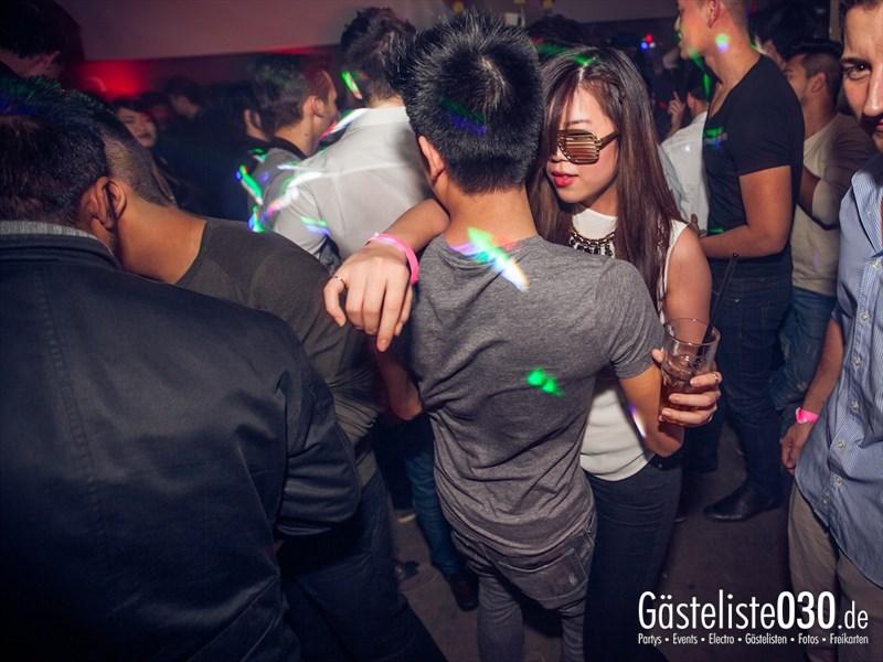 https://www.gaesteliste030.de/Partyfoto #10 Homebase Lounge Berlin vom 23.11.2013