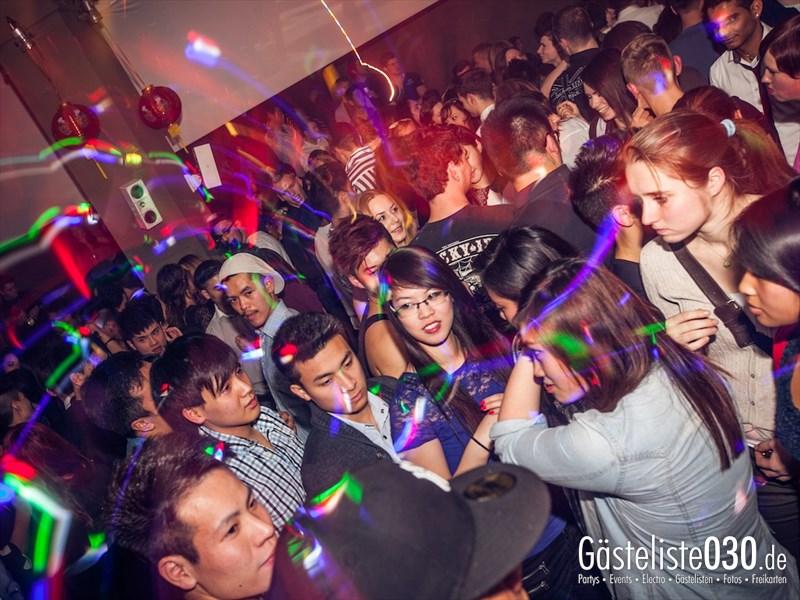 https://www.gaesteliste030.de/Partyfoto #3 Homebase Lounge Berlin vom 23.11.2013