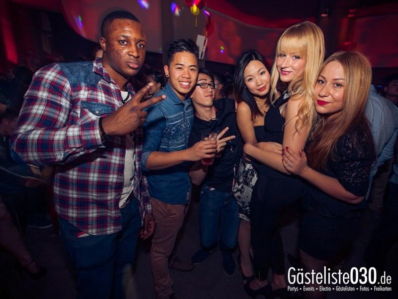 https://www.gaesteliste030.de/Partyfoto #47 Homebase Lounge Berlin vom 23.11.2013