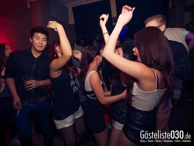 https://www.gaesteliste030.de/Partyfoto #66 Homebase Lounge Berlin vom 23.11.2013