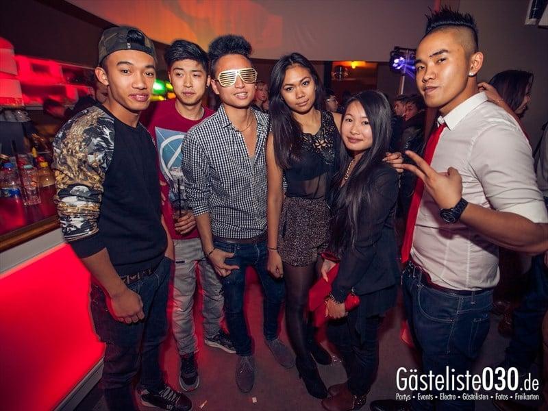 https://www.gaesteliste030.de/Partyfoto #27 Homebase Lounge Berlin vom 23.11.2013