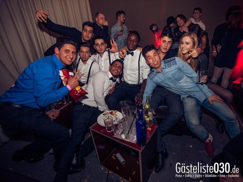 https://www.gaesteliste030.de/Partyfoto #41 Homebase Lounge Berlin vom 23.11.2013