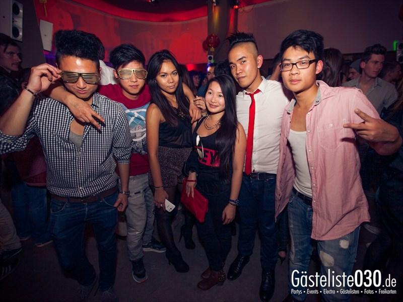 https://www.gaesteliste030.de/Partyfoto #58 Homebase Lounge Berlin vom 23.11.2013