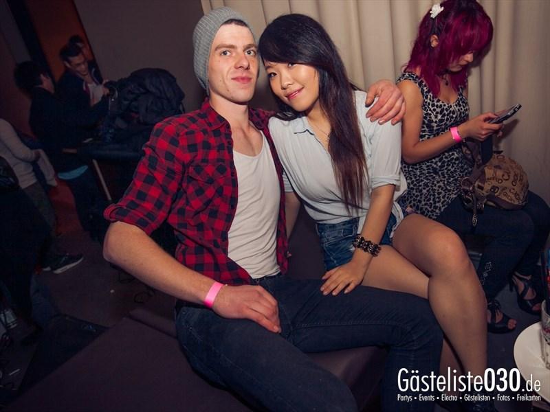 https://www.gaesteliste030.de/Partyfoto #29 Homebase Lounge Berlin vom 23.11.2013