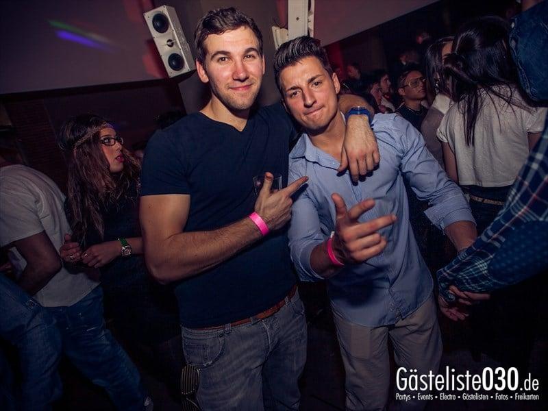 https://www.gaesteliste030.de/Partyfoto #53 Homebase Lounge Berlin vom 23.11.2013