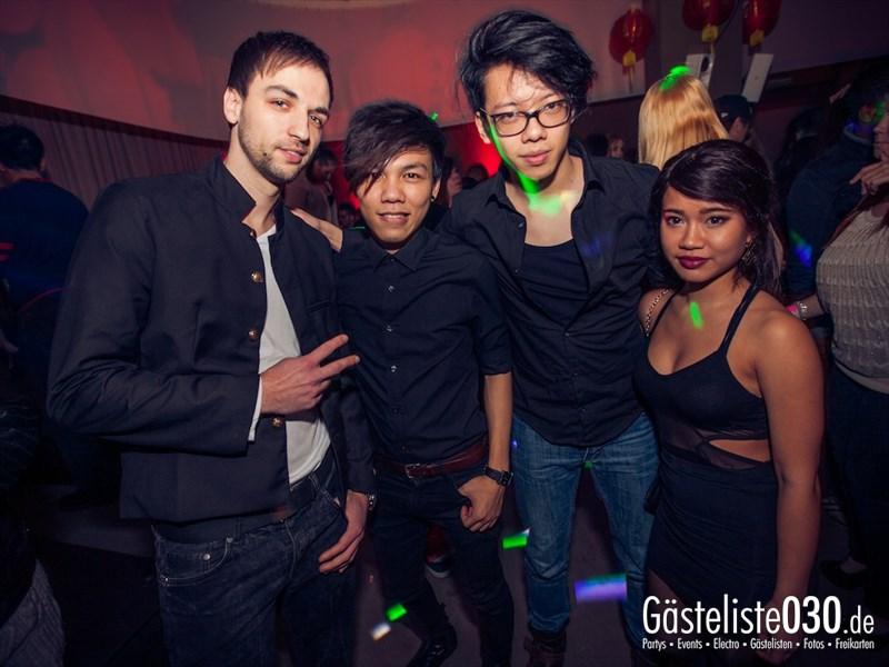 https://www.gaesteliste030.de/Partyfoto #30 Homebase Lounge Berlin vom 23.11.2013