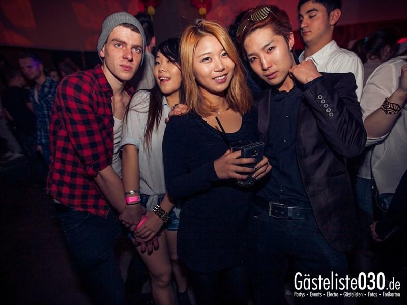 https://www.gaesteliste030.de/Partyfoto #51 Homebase Lounge Berlin vom 23.11.2013