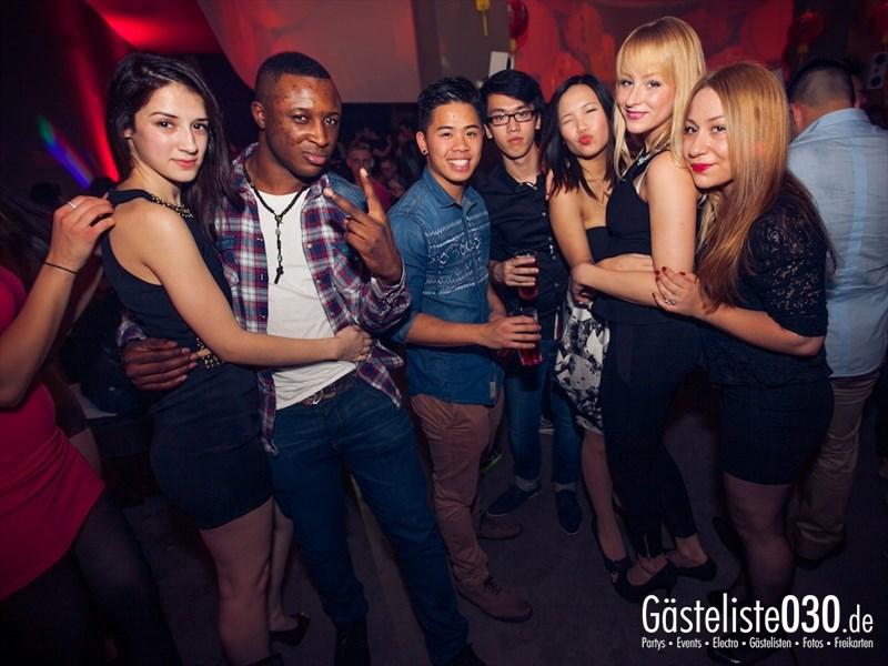 https://www.gaesteliste030.de/Partyfoto #42 Homebase Lounge Berlin vom 23.11.2013