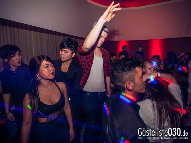 https://www.gaesteliste030.de/Partyfoto #63 Homebase Lounge Berlin vom 23.11.2013