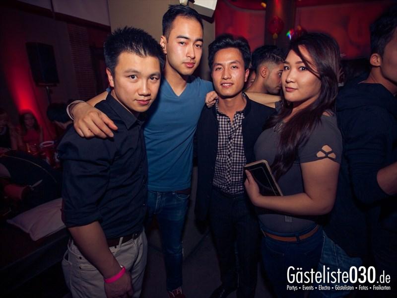 https://www.gaesteliste030.de/Partyfoto #37 Homebase Lounge Berlin vom 23.11.2013