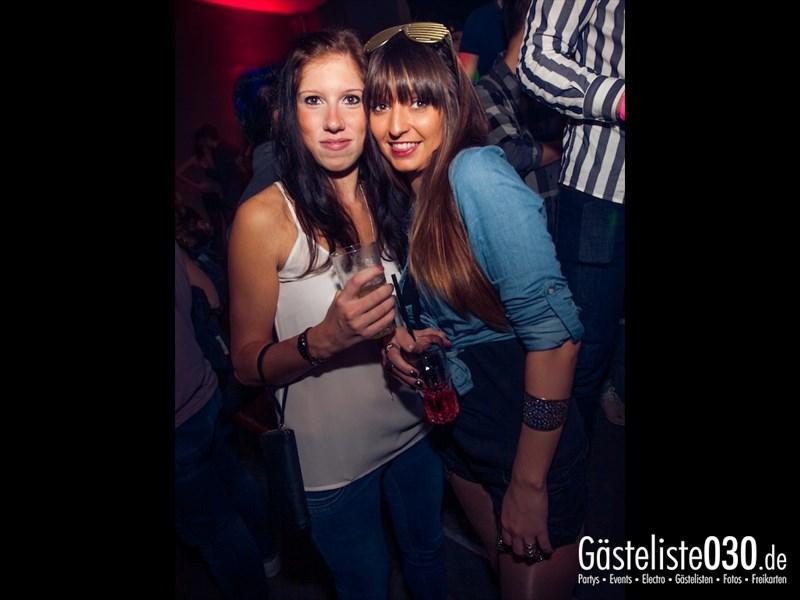 https://www.gaesteliste030.de/Partyfoto #64 Homebase Lounge Berlin vom 23.11.2013