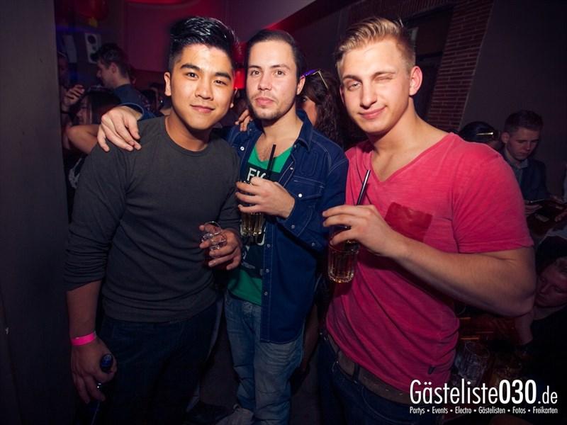 https://www.gaesteliste030.de/Partyfoto #70 Homebase Lounge Berlin vom 23.11.2013