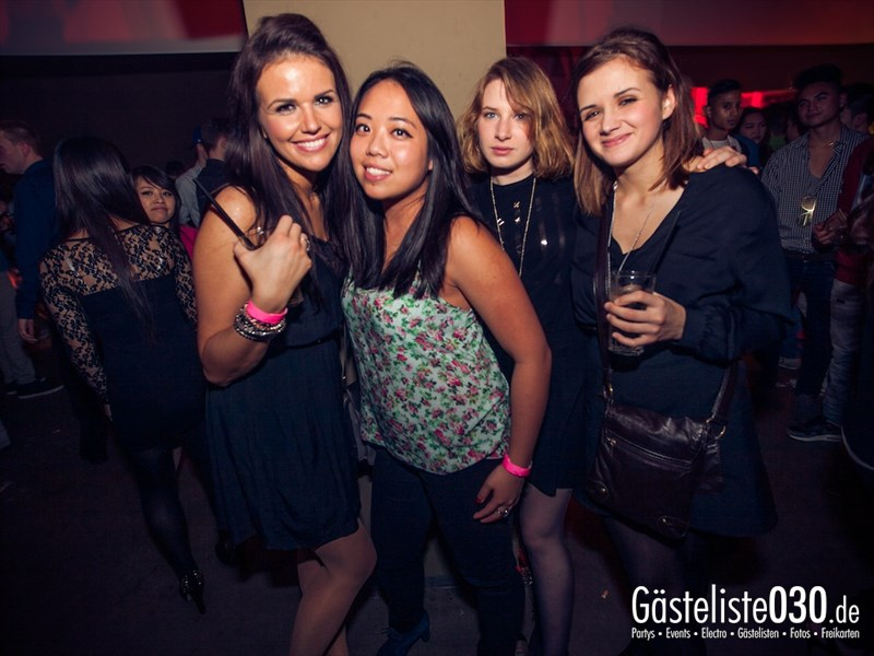 https://www.gaesteliste030.de/Partyfoto #55 Homebase Lounge Berlin vom 23.11.2013
