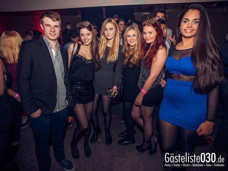 https://www.gaesteliste030.de/Partyfoto #56 Homebase Lounge Berlin vom 23.11.2013