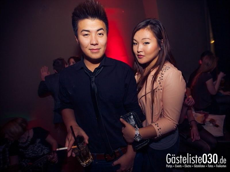 https://www.gaesteliste030.de/Partyfoto #67 Homebase Lounge Berlin vom 23.11.2013