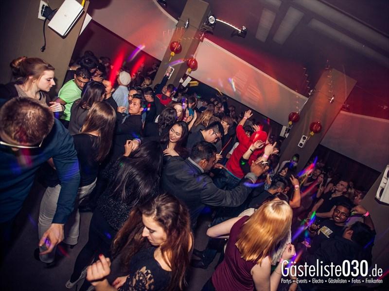 https://www.gaesteliste030.de/Partyfoto #33 Homebase Lounge Berlin vom 23.11.2013