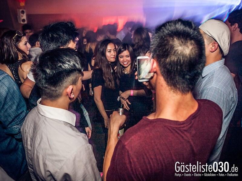 https://www.gaesteliste030.de/Partyfoto #75 Homebase Lounge Berlin vom 23.11.2013