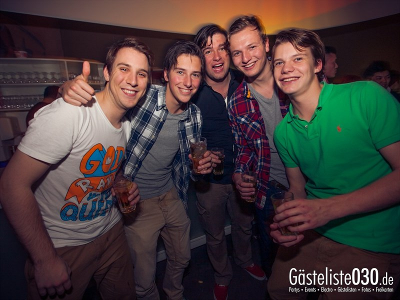 https://www.gaesteliste030.de/Partyfoto #62 Homebase Lounge Berlin vom 23.11.2013