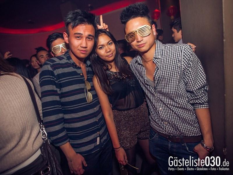 https://www.gaesteliste030.de/Partyfoto #78 Homebase Lounge Berlin vom 23.11.2013