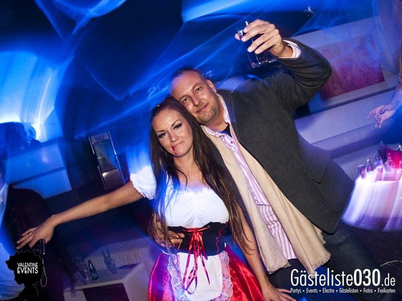 https://www.gaesteliste030.de/Partyfoto #37 South Berlin vom 02.11.2013