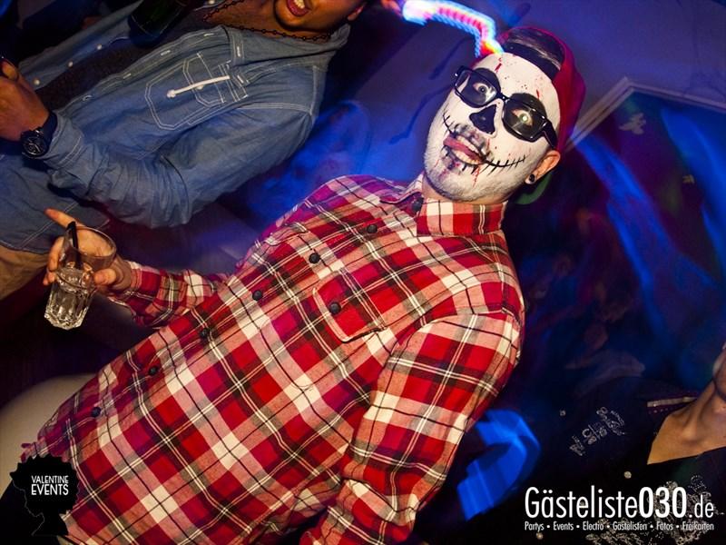 https://www.gaesteliste030.de/Partyfoto #29 South Berlin vom 02.11.2013
